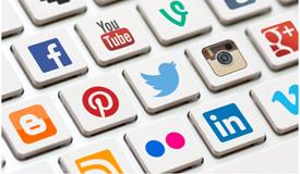 Bune practici de comunicare online pentru domeniul medical