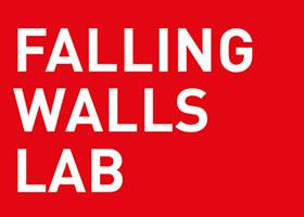 Falling Walls Lab Romania - Cluj-Napoca, 8 iunie 2018