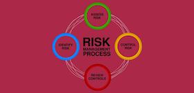 """Simpozion ştiinţific """"Managementul riscului în sisteme inteligente"""", 11 mai"""