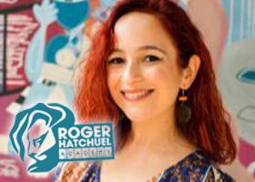 Diana Oprea va reprezenta România la Roger Hatchuel Academy